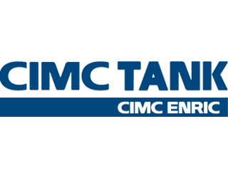 CIMC Enric/CIMC TANK and SAVVY Telematic Systems