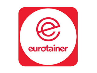 Eurotainer & SAVVY Telematic Systems