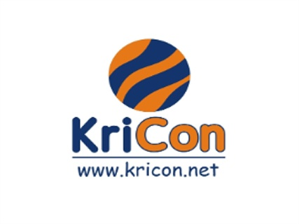 KriCon & SAVVY Telematic Systems