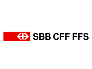 SBB Swiss federal railways & SAVVY Telematic Systems