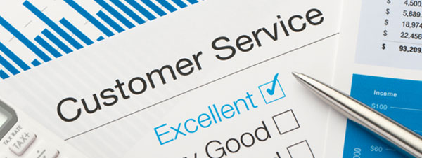 Excellent customer Support - Savvy® Telematic Systems AG